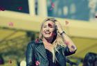 Demi Lovato : demi-lovato-1348239034.jpg