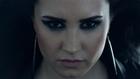 Demi Lovato : demi-lovato-1365620496.jpg