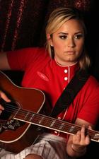 Demi Lovato : demi-lovato-1380381858.jpg