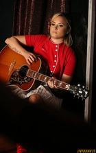 Demi Lovato : demi-lovato-1383718157.jpg
