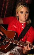 Demi Lovato : demi-lovato-1383718160.jpg