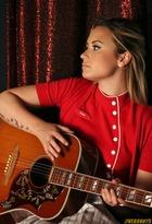 Demi Lovato : demi-lovato-1383718164.jpg