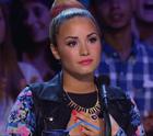 Demi Lovato : demi-lovato-1384381501.jpg
