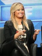 Demi Lovato : demi-lovato-1384381511.jpg