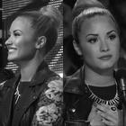 Demi Lovato : demi-lovato-1384381541.jpg