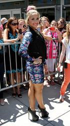 Demi Lovato : demi-lovato-1384381555.jpg