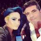 Demi Lovato : demi-lovato-1384456598.jpg