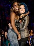Demi Lovato : demi-lovato-1384548072.jpg