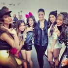 Demi Lovato : demi-lovato-1384548225.jpg