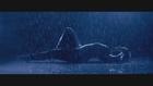 Demi Lovato : demi-lovato-1384882586.jpg