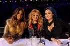 Demi Lovato : demi-lovato-1385064573.jpg