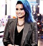 Demi Lovato : demi-lovato-1385232880.jpg