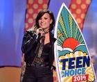 Demi Lovato : demi-lovato-1407779280.jpg