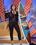 Demi Lovato : demi-lovato-1407779290.jpg