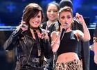 Demi Lovato : demi-lovato-1407779398.jpg