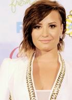 Demi Lovato : demi-lovato-1407779538.jpg