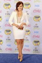 Demi Lovato : demi-lovato-1407779542.jpg