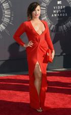 Demi Lovato : demi-lovato-1409012591.jpg