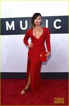 Demi Lovato : demi-lovato-1409012601.jpg