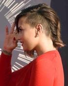 Demi Lovato : demi-lovato-1409012605.jpg