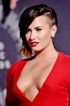 Demi Lovato : demi-lovato-1409012611.jpg