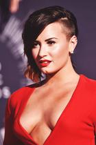 Demi Lovato : demi-lovato-1409012628.jpg
