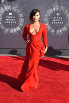 Demi Lovato : demi-lovato-1409012631.jpg
