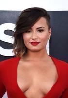 Demi Lovato : demi-lovato-1409012634.jpg