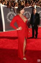 Demi Lovato : demi-lovato-1409067965.jpg