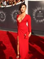 Demi Lovato : demi-lovato-1409067978.jpg