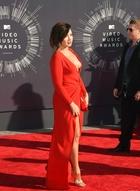 Demi Lovato : demi-lovato-1409067981.jpg