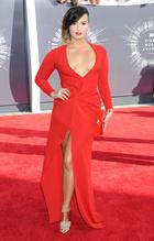 Demi Lovato : demi-lovato-1409067985.jpg
