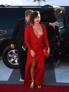 Demi Lovato : demi-lovato-1409067988.jpg