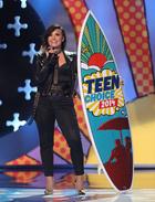 Demi Lovato : demi-lovato-1410128741.jpg