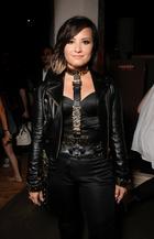 Demi Lovato : demi-lovato-1410128748.jpg