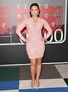 Demi Lovato : demi-lovato-1441042309.jpg