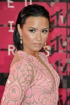 Demi Lovato : demi-lovato-1441817414.jpg