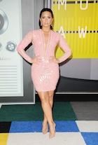 Demi Lovato : demi-lovato-1441817435.jpg