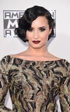 Demi Lovato : demi-lovato-1448413331.jpg
