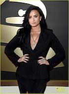 Demi Lovato : demi-lovato-1455802885.jpg