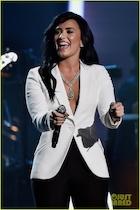 Demi Lovato : demi-lovato-1455802896.jpg