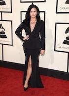 Demi Lovato : demi-lovato-1455802912.jpg