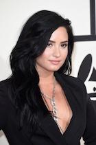 Demi Lovato : demi-lovato-1455802920.jpg