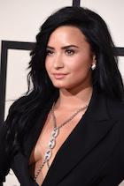 Demi Lovato : demi-lovato-1455802930.jpg
