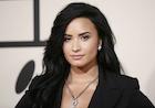 Demi Lovato : demi-lovato-1455802942.jpg