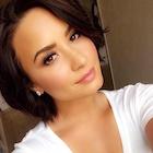 Demi Lovato : demi-lovato-1498424807.jpg