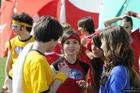 Demi Lovato : demi_lovato_1216943306.jpg