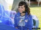 Demi Lovato : demi_lovato_1216943489.jpg