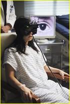Demi Lovato : demi_lovato_1271912552.jpg