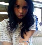 Demi Lovato : demi_lovato_1289323283.jpg
